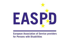 EUROPEAN ASSOCIATION OF SERVICE PROVIDERS FOR PERSONS WITH DISABILITIES