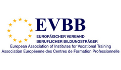 European Association of Institutes for Vocational Training