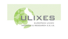 ULIXES European Union Training and Research